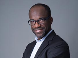 Lorentz Chidue Nwachuku